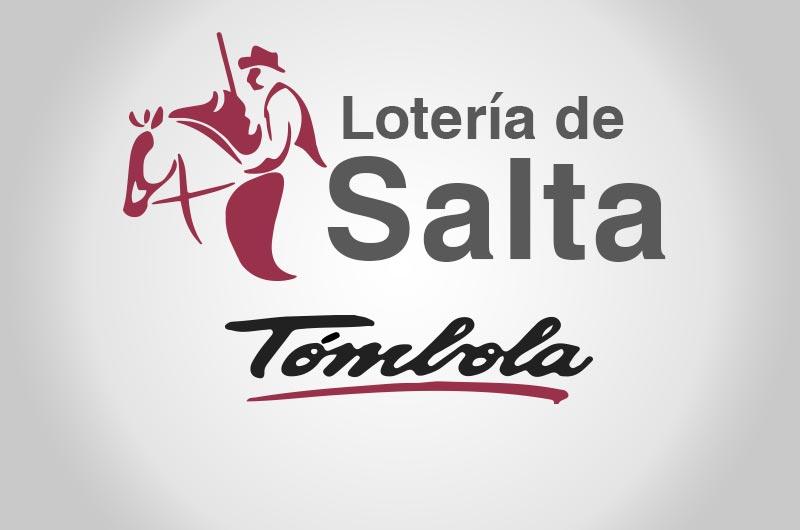 Radio Cadena Máxima - Sorteo de la Tómbola