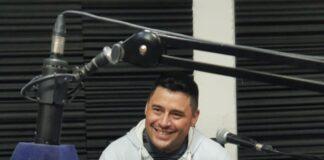 Fede Maldonado